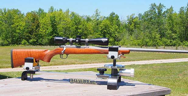 Why Should You Buy A Scope For 17 Wsm