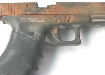 How-to-Remove-Rust-from-a-Gun