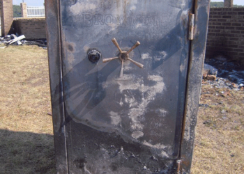 how-to-build-a-fireproof-gun-safe