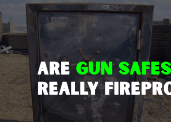 Are-Gun-Safes-Really-Fireproof