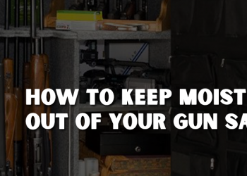 How-to-Keep-Moisture-Out-of-Your-Gun-Safe