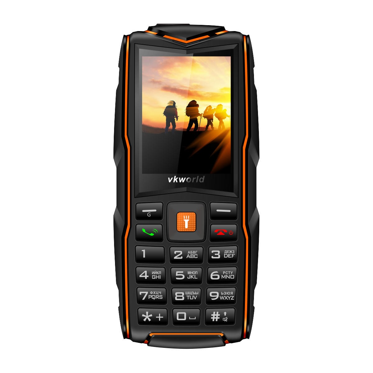 What is TacticPhoneX Max