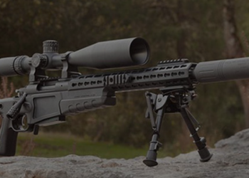 best-1000-yard-scope-for-308