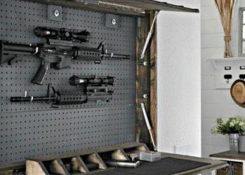 Best Gun Safe Alternatives