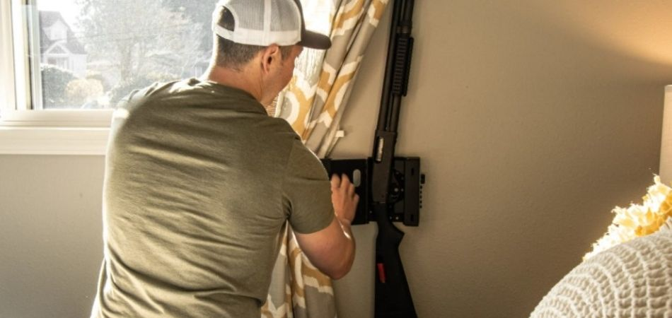 Best Gun Safe Alternatives