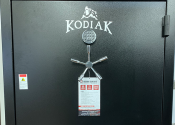 KODIAK-GUN-SAFE-REVIEWS